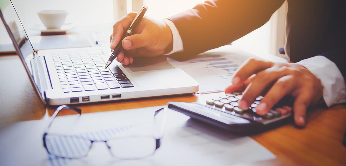 貸借対照表の見方を知って経営の診断をしよう!